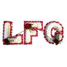 LFC Tribute