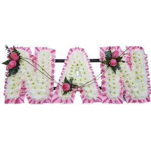 Nan-Tribute