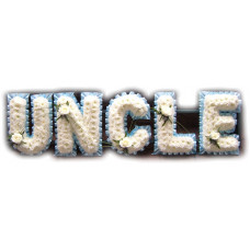 Uncle Tribute