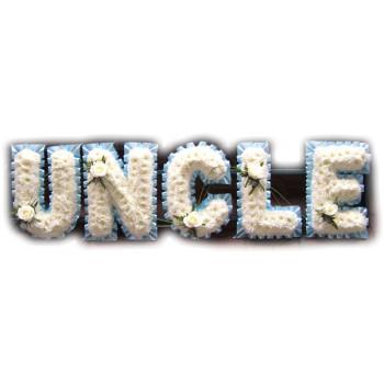 Uncle Tribute